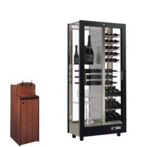 Ψυγεία Κρασιού